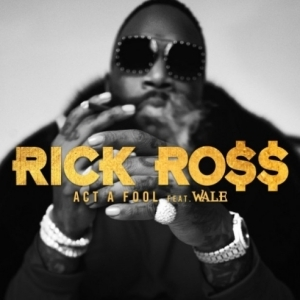 Port Of Miami 2 BY Rick Ross